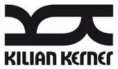 kiliankerner_logo