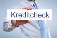 Kreditcheck