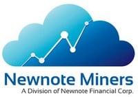 newnoteminers