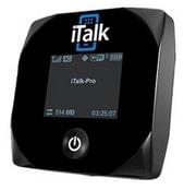 italk_product