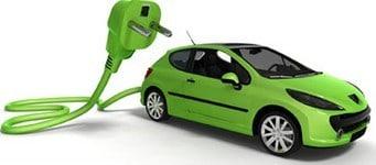 lithiumcar