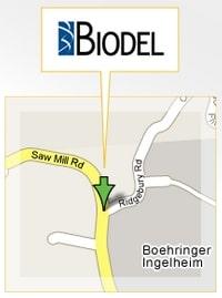 biod_map