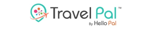 Dank Travel Pal soll die Community bis Jahresende auf satte 2 Millionen User anwachsen.
