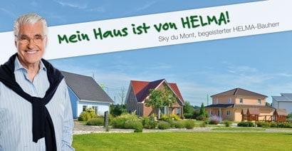 helma_teas