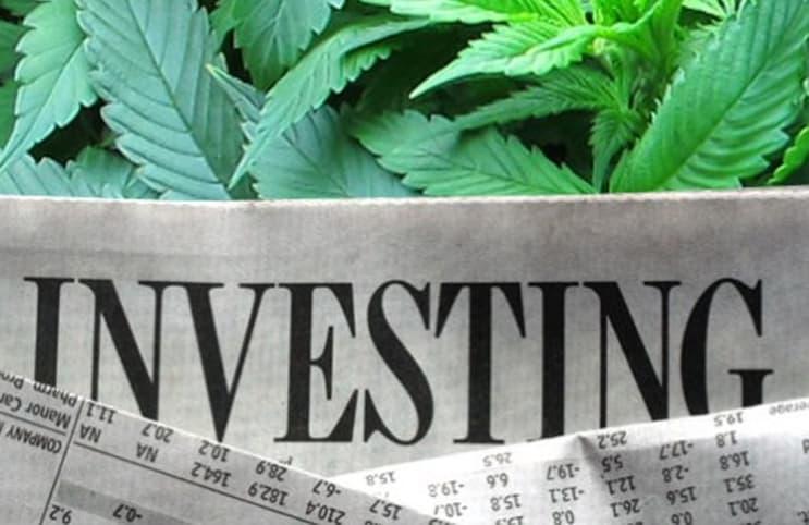 Auch bei Marihuana-Aktien kommt es auf das richtige Stockpicking an. Dann winken enorme Kursgewinne.