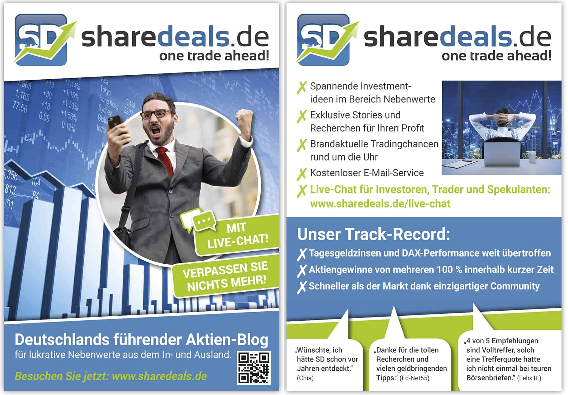 sd_flyer_web0317