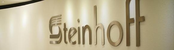 Steinhoff hat keine Zukunft mehr – Zeit zum Ausstieg!