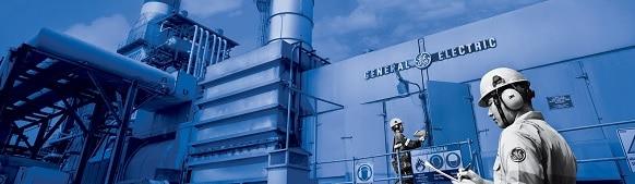 General Electric: Großer Wirbel um 5-Dollar-Kursziel