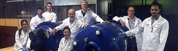Nano One holt Volkswagen ins Boot: +615% Gewinn für SD-Leser