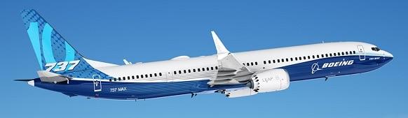 Boeing: Abstürze lassen Aktie kollabieren – besser Airbus kaufen?