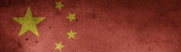 Heat Biologics: In China wird's jetzt richtig heiß…
