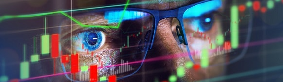 Catabasis: Wall-Street-Analysten bestätigen 72$-Kursziel