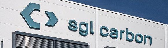 SGL Carbon: Kursziel 3 Euro nach CEO- und Zahlen-Schock