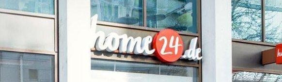 home24: Breakeven winkt und lockt zum Einstieg!