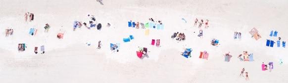 HolidayCheck: Trotz Gewinnwarnung relativ stabil