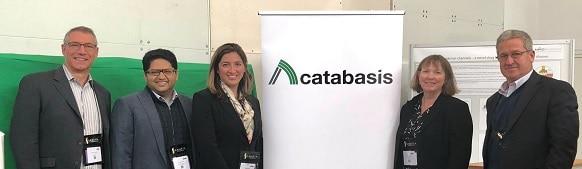 Catabasis nach DMD-Kongress: Wedbush erwartet Phase-3-Erfolg