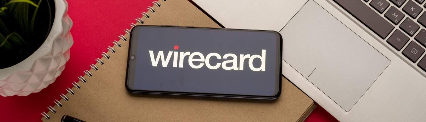 Wirecard Meinungen