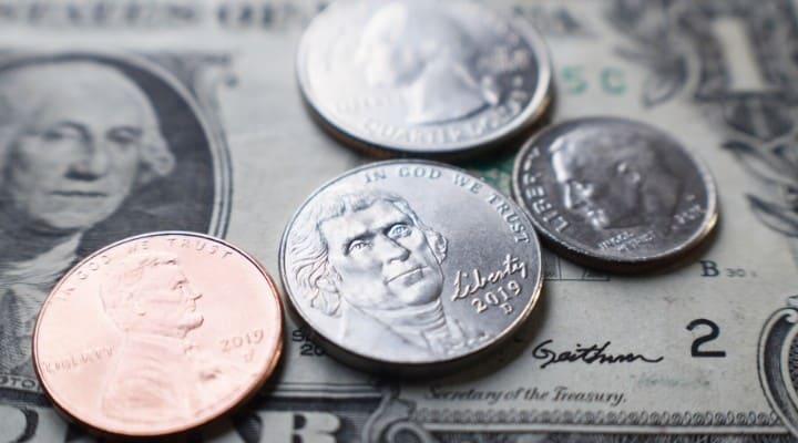Penny Stocks 2020