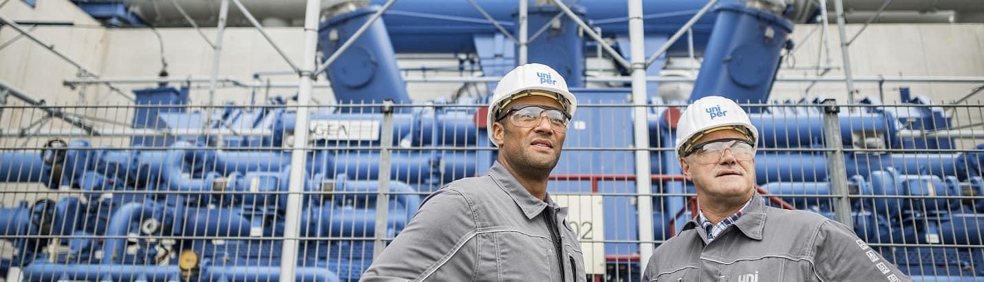 Gazprom Aktien News
