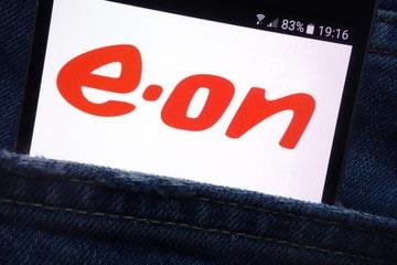 EON-Aktie-Forum