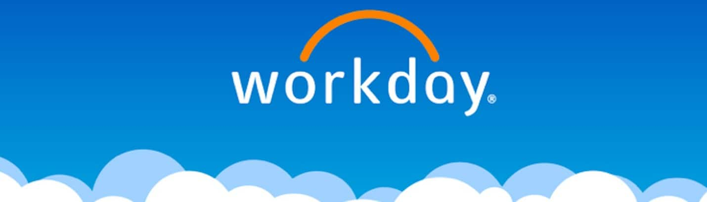 Workday Aktie