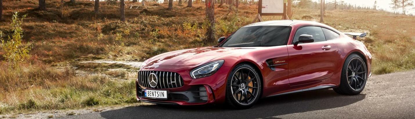 Daimler Wkn
