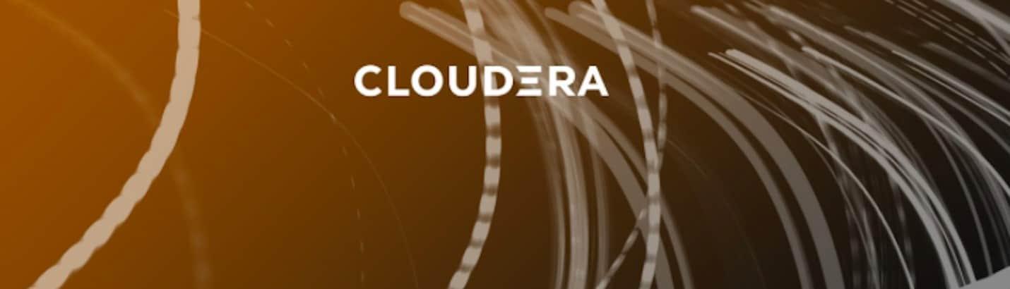 Cloudera Aktie