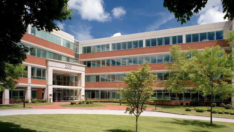 TBIO Headquarter